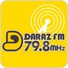 Daraz FM 79.8 hören