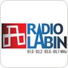 Radio Labin hören