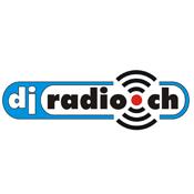 Dj Radio Lounge
