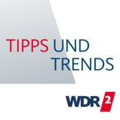 WDR 2 - Quintessenz Tipps und Trends