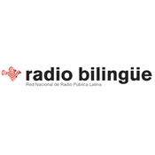 KERU-FM - Radio Bilingüe