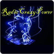 Radio-Grazy-Power
