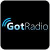 GotRadio - Classic Rock hören