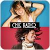 Chic Radio Vintage hören