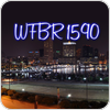 WFBR - Soul Classics 1590 AM hören