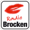 Radio Brocken hören