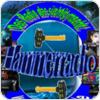 """Das HammerRadio"" hören"