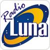Radio Luna hören