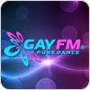 Gay FM hören
