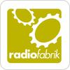 Radio Fabrik hören