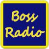 Boss Radio hören