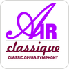 Air Classique hören