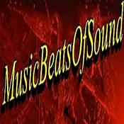 MusicBeats-OfSound