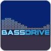 """""""BassDrive"""" hören"""