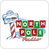 North Pole Radio hören