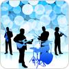 JAZZRADIO.com - Blues hören