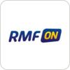 RMF Party hören