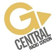 Radio Grupera Central