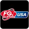 FG. USA hören
