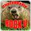 ChuckU RockU