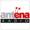 Antena Radio Krusevac hören