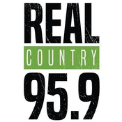 CKSA Lloyd 95.9 FM