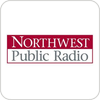 KSWS - NORTHWEST Public Radio 88.9 FM hören