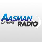 Aasman Radio