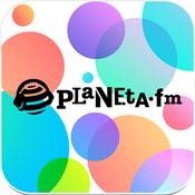 Planeta FM - Dubstep