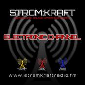 STROM:KRAFT Radio - ELECTRONIC Channel