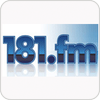 181.fm - Chilled hören