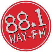 WAYF - 88.1 FM