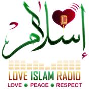 Love Islam Radio