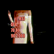 RSI DFB 70s 80s 90s 2000s