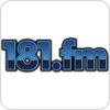 181.fm - Christmas Oldies hören