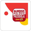 RMF Polskie Przeboje hören