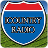 """Icountry Radio"" hören"