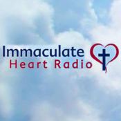 KWG - Inmaculate Heart Radio Network