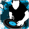 Digitally Imported - DJ Mixes hören