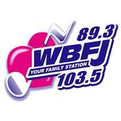 WBFJ-FM - Your Family Station 89.3 FM