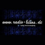 radio-biene