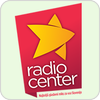 Radio Center Maribor hören