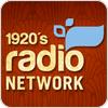 The 1920 Network hören