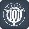 Radio 101 FM hören