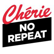 Chérie No Repeat