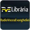 Radio Vocea Evangheliei hören