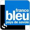 France Bleu Pays de Savoie hören