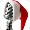 Navidad Radio hören
