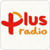 Radio Plus Bydgoszcz hören