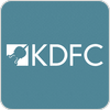 Classical KDFC hören